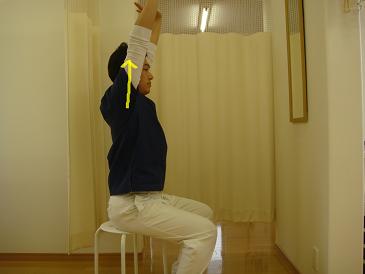 健康骨体操
