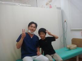 患者様の写真11
