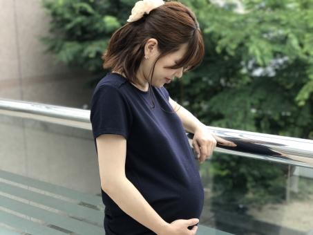 産前産後の腰痛・坐骨神経痛
