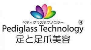 福井県福井市の治療院ひまわりはペディグラス法を使用しています
